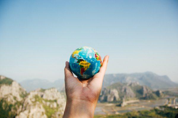 Wat je moet doen vóór een wereldreis