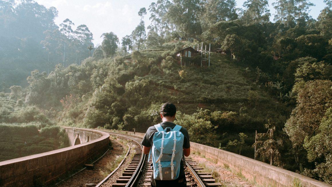 Reizenaanbieder-Alleen-Reizen
