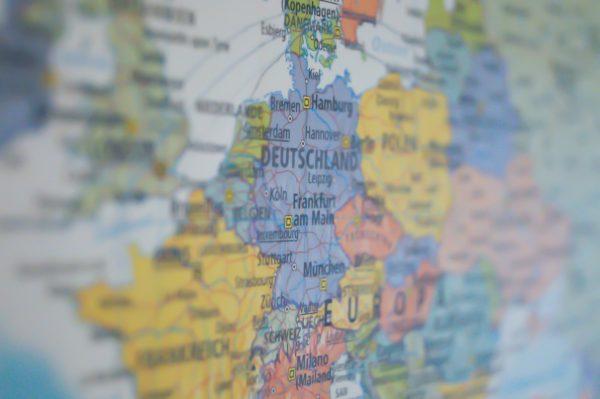 Dit zijn de goedkoopste bestemming in Europa