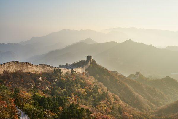 De voor- en nadelen van een reis naar China