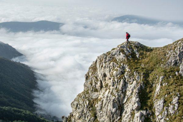 Dit zijn de veiligste reis bestemmingen van de wereld