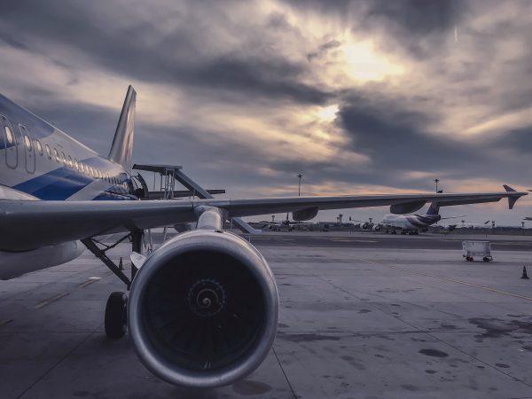Trucjes om goedkoop vliegtickets te scoren