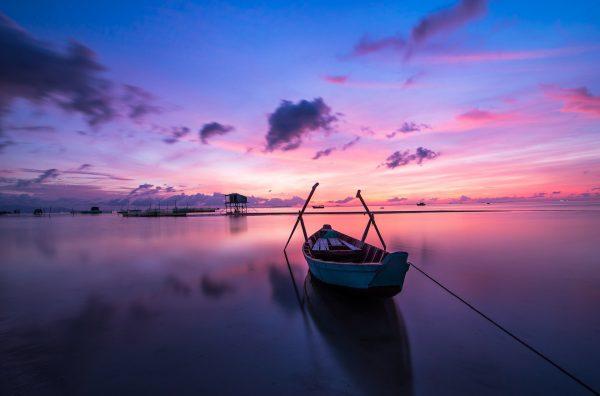 4 tips voor vakantie in eigen land